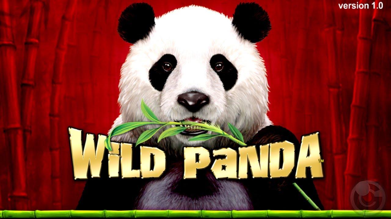 Découvrez les machines à sous gratuites panda